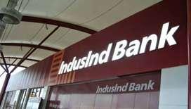 Bank process hiring in Delhi