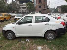 2015 MARUTI DZIRE FOR OLA UBER CARS AVAILABLE