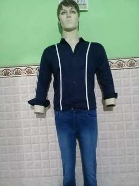 Dammy for sell