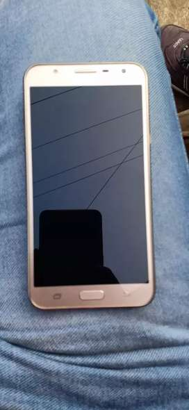 Urgently Selling Samsung phone well condition