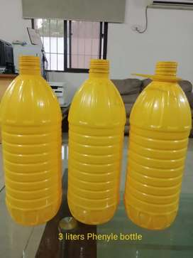 Pet bottles, water bottles, Phenyle bottles, Pet Preforms