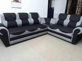 NEW SOFA SETS ON SALE. FACTORY DIRECT. CALL NOW.