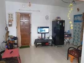 Lease House Besant Nagar