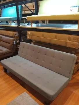 kredit sofa bed