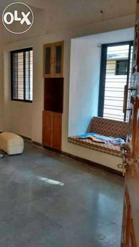 Bungalows/Flats/Row House available on rent in all areas of Nashik.