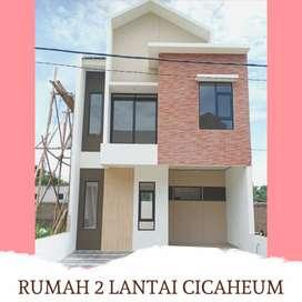 Langsung Terpesona cmn 900jt Rumah Sultan Cikutra Bojongkoneng Bandung