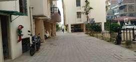 3 Bhk flate seal in green heritage Nehru Nagar pataliputra patna
