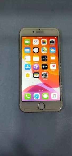 Iphone 7/256 Rose gold