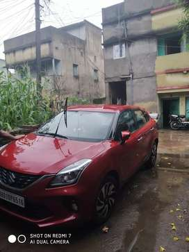 for rental car safe journey
