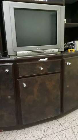 Original lg 21 inch tv 4 sale