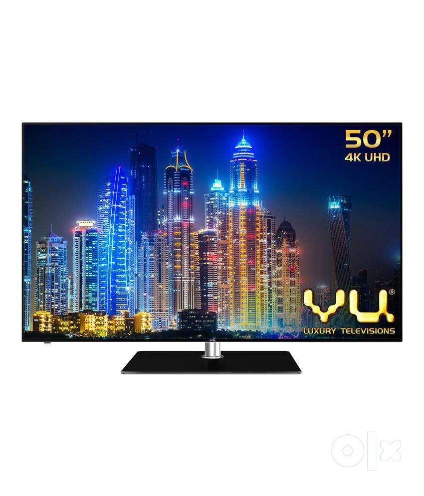 """deal sony led t.v 42""""inch smart+4k 0"""