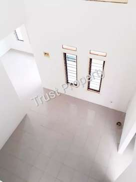 Rumah Bintaro Murah Dijual Cepat Sektor 2
