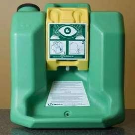 Emergency Eyewash Haws 7500 Original