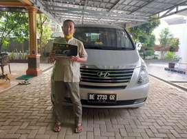 Mobil Baru Bos,Pasangkan BALANCE Damper untuk Cegah LIMBUNG!BERGARANSI
