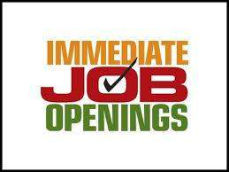Opening for design (solid works/creo/AutoCAD)