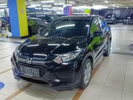 Honda HRV E CVT Automatic 2018. Istimewa
