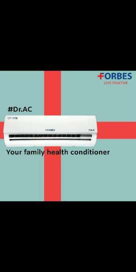 INDIAS FIRST HEALTH CONDITIONR {AC}