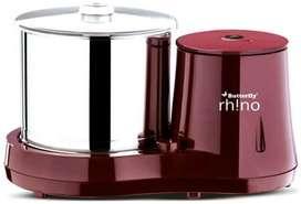 Home appliances discount sale in chirala