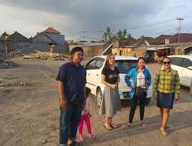 Rumah PROMO banyak type banjir bonus (YY)