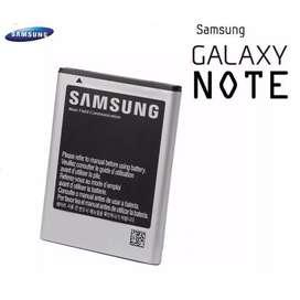 Battery samsung ori GT_i9228.GT-N7000