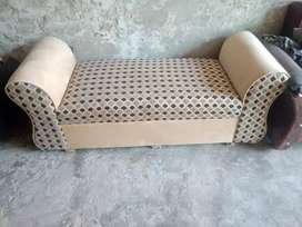 Mahbub Ahmed sofa and furniture palace