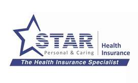 STAR HEALTH MEDICLAIM POLICY