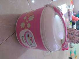 Rice Cooker Cosmos 100rb