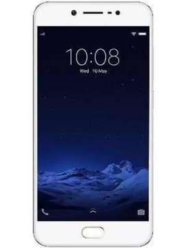 Vivo V5s mobile