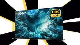 Sony brands