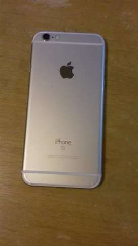 I phone 6s sell read add