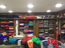 Ladies Boutique Dress Items for Sale due to Shop Close