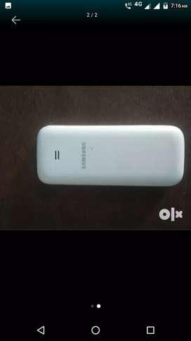 Samsung b310 mobile
