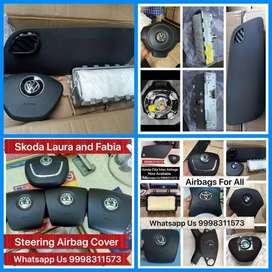 Ambegaon pune We Supply Airbags and Airbag Covers