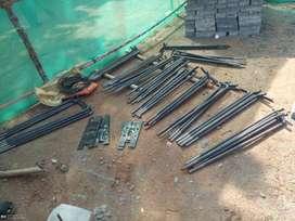 Land sales in ottanchathiram near palanikavun pudur