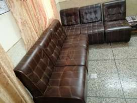sofa set for office and home