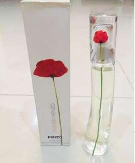 Parfume Kenzo murahh
