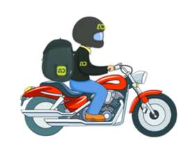 Delivery job in kerala