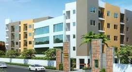 Project Located on NH-32, Guduvancheri