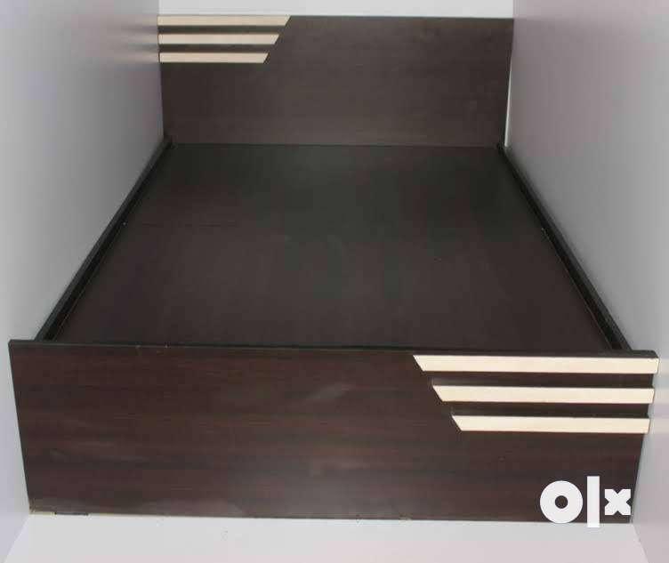 Wadrobes, Beds Sofas, ALMARI, Kitchen Trolley Manufacturing