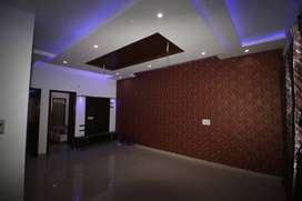 afordeble accommodation in sector 125 mohali