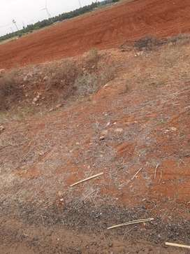Agriculture land 5 acres for sale