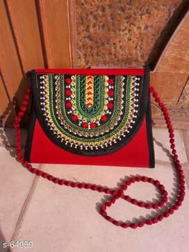 Ladies purse at cheapest price COD available free delivery