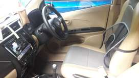 Honda Mobilio Second
