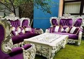 jual kursi sofa belagio 445