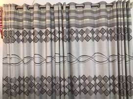 Modern Curtains For Sale.