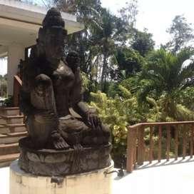 For Sale Villa Siap Huni Di Pantai Pasut Tabanan Bali