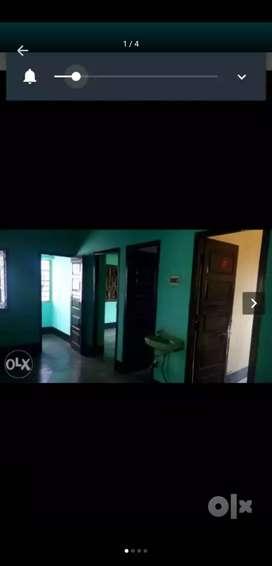 Room rent @ reasonable price