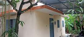 Single BHK house for rent
