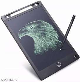 8.5 inch LCD E-Writer Electronic Writing Pad || Free COD Delivery ||
