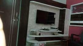 Shreya furniture